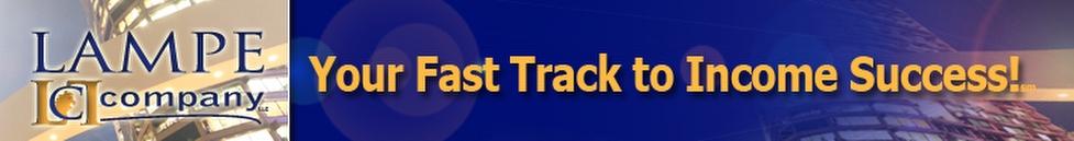 LampeBanner977x129 fast track